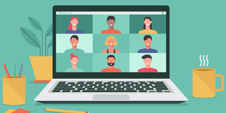 The Future of Remote Learning